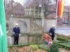 Volkstrauertag 2007 - Foto UB