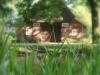 31.07.10 - Heimathaus über Ülkepoul