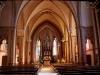 31.07.10 - Kirche Innen