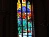 31.07.10 - Kirchenfenster