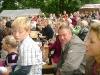 Kartoffelfest Aug 2009 - Foto: UB