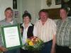Mitgliederversammlung 2010 - Foto: Herm. Többen