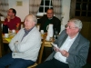 Mitgliederversammlung 2009 - Foto: UB