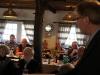 Mitgliederversammlung 2011 - Foto: UB