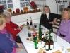 Neujahrsempfang 2010 - Foto: UB