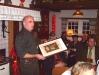 Vorstellung Jahresschrift 2006 - Foto: UB
