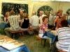 Radtour Aug 2007 - Foto: UB