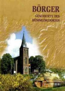 Buch_Deckbl