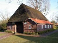 Heimathaus Börger 2015