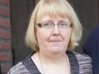 Theresia Többen