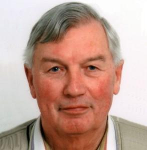 Wesseln Heinrich