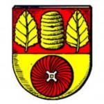 Wappen Börger