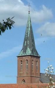 Kirche_Seitenb_01