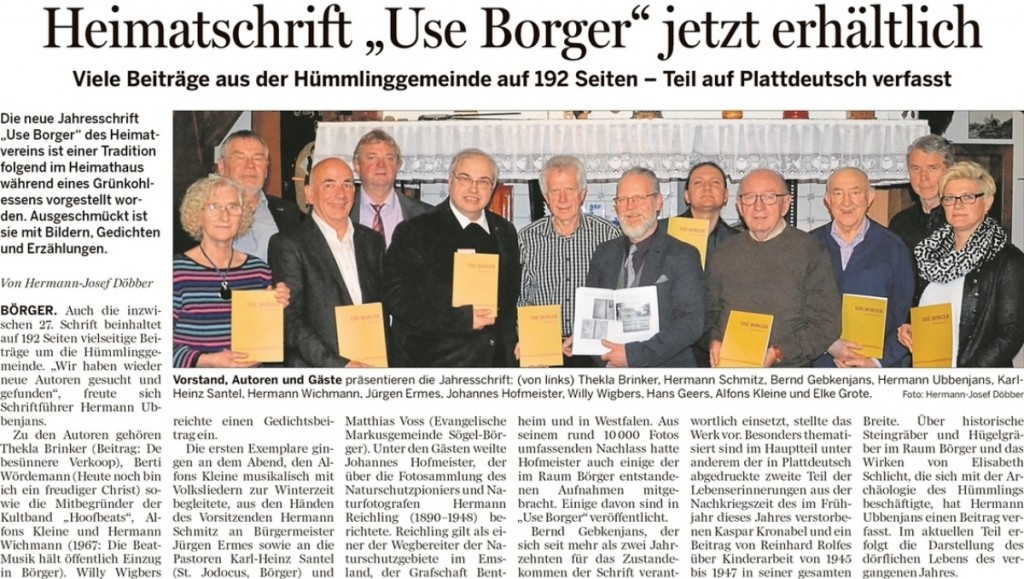 Use Bg 2017 Vorstellg 15.12.17 (2)