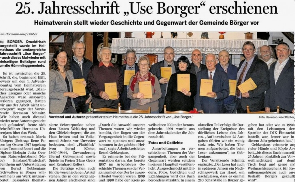 Vorstellg Use Bg 2015