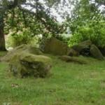 Steingrab Sonnenhügel