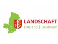 Logo Emsl Landschaft