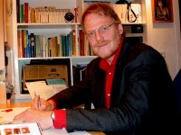 Hermann May